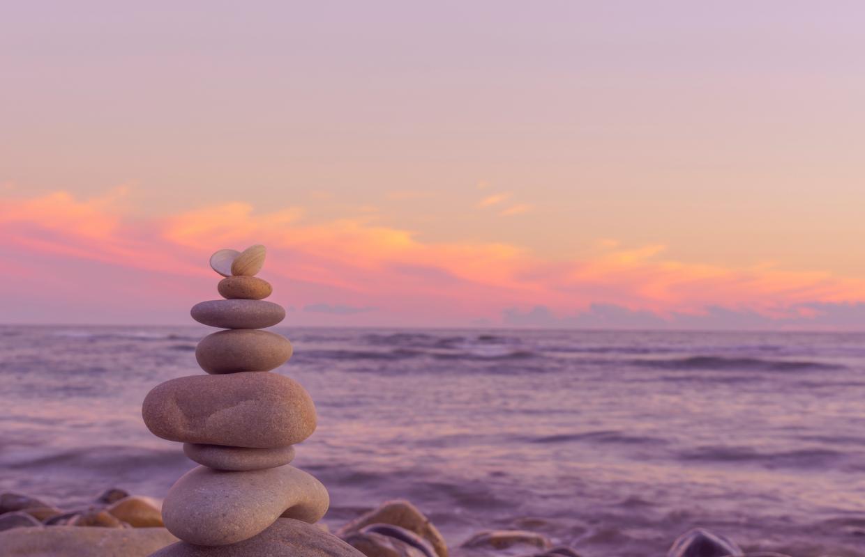 równowaga nowe nawyki